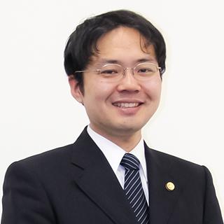 弁護士法人心 岐阜法律事務所