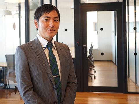 弁護士法人東京スタートアップ法律事務所 大阪支店