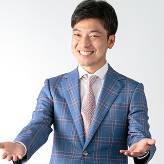 司法書士・行政書士  三田事務所