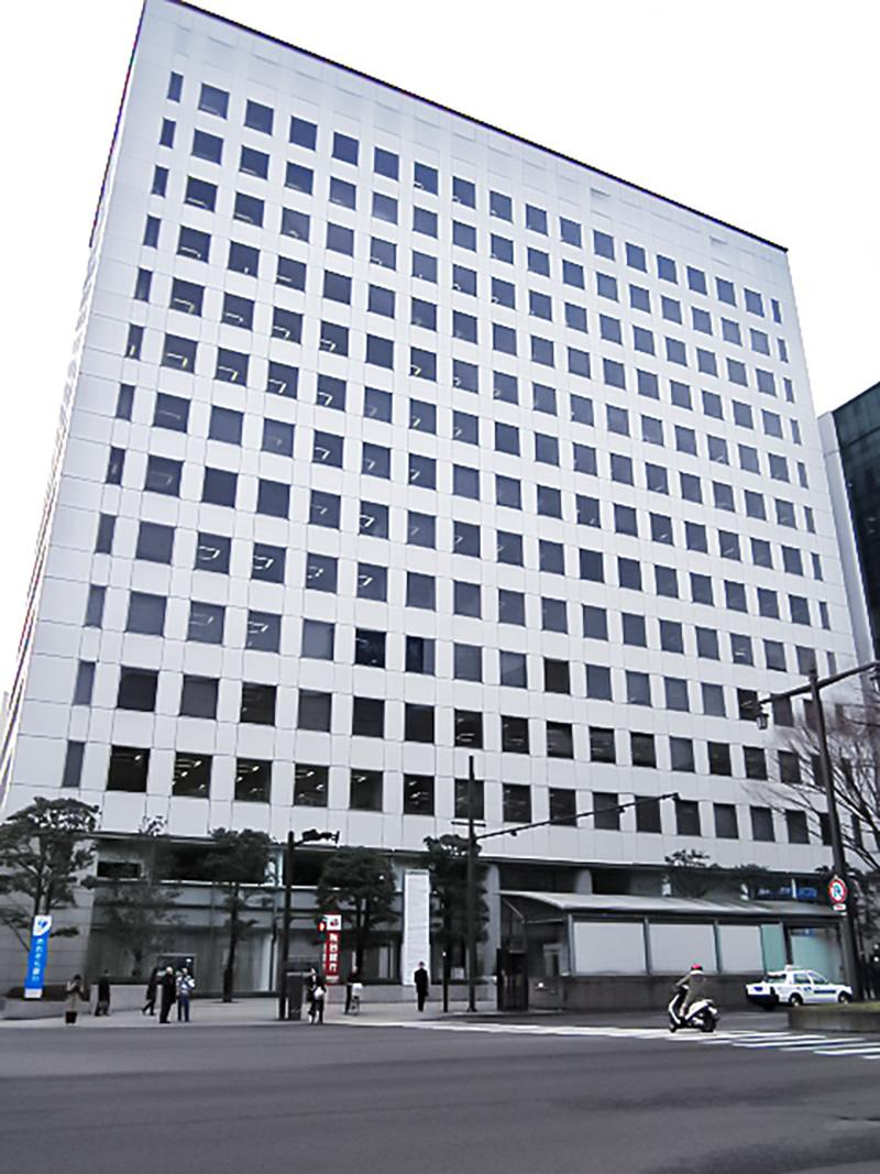 辻・本郷税理士法人 仙台事務所