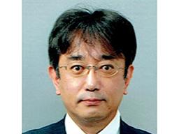 岩井行政書士事務所