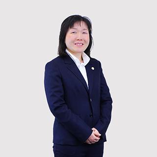 弁護士法人心 京都法律事務所