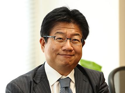 弁護士法人福田・木下総合法律事務所 東京オフィス