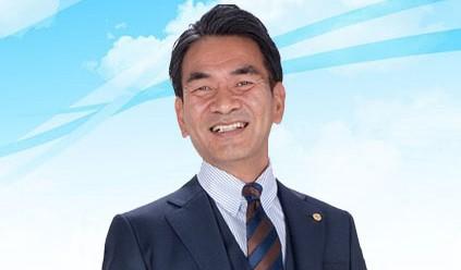 菅野行政書士事務所