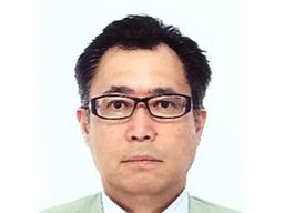 西嶋洋行政書士事務所