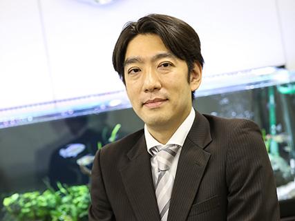 弁護士法人福田・木下総合法律事務所 福岡オフィス