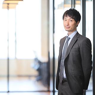 弁護士法人東京スタートアップ法律事務所 横浜支店