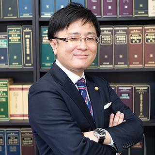 弁護士法人フォーゲル綜合法律事務所 南森町事務所