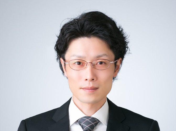 行政書士秋桜法務事務所
