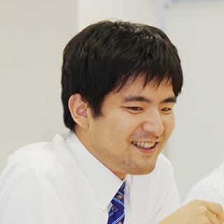 弁護士法人心 松阪法律事務所