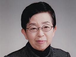行政書士伊藤桂子事務所
