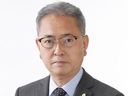 行政書士 柴田隆司事務所