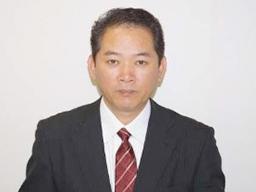 鈴木行政書士法務事務所