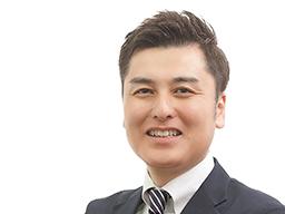 行政書士伊藤安芸事務所