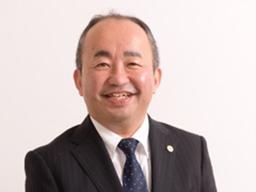 行政書士田島わたるoffice