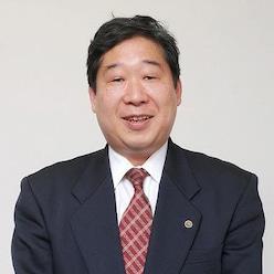 伊藤行政法務事務所
