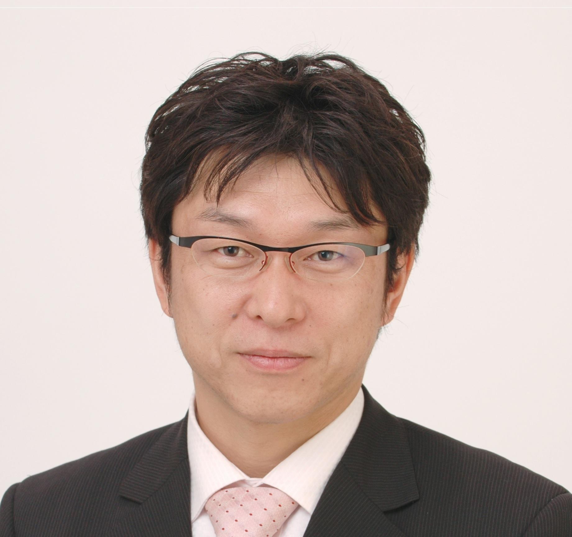 税理士法人森田事務所