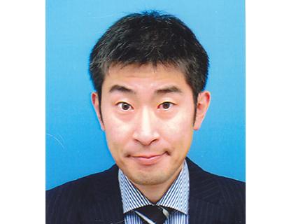 藤沢法律税務FP事務所