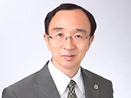 弁護士法人リブレ 名古屋事務所