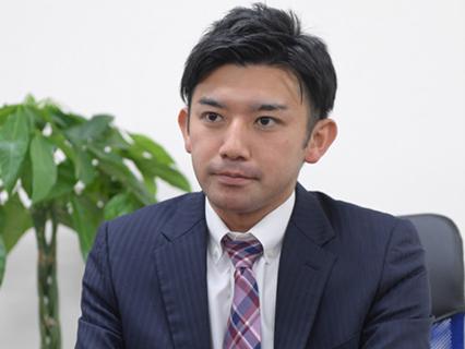 ネクスパート法律事務所 神戸オフィス