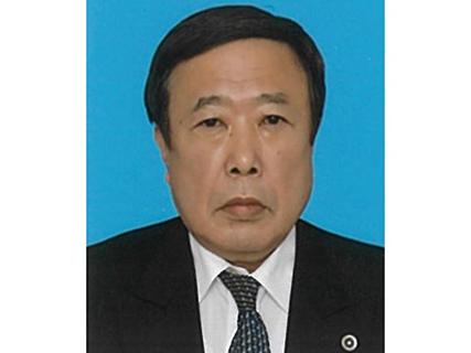 吉ヶ江治道法律事務所