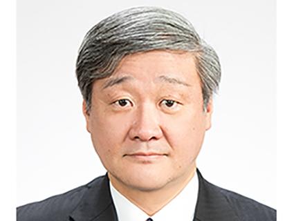 弁護士法人水原・愛須法律事務所