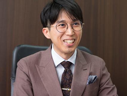 ネクスパート法律事務所 横浜オフィス