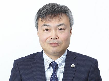 旭合同法律事務所春日井事務所