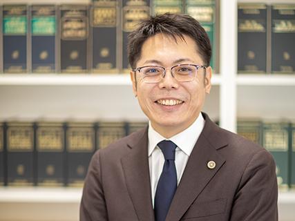 弁護士法人フィル法律事務所