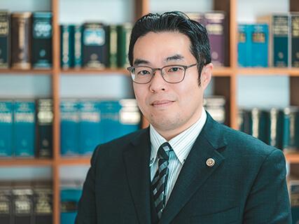 神戸マリン綜合法律事務所