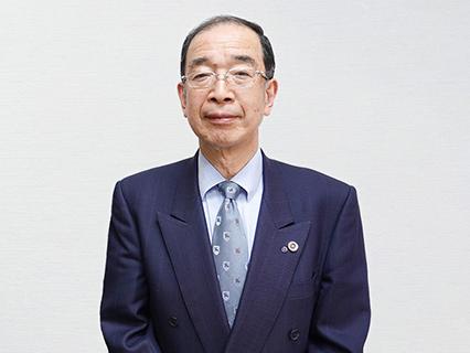 弁護士法人佐渡春樹法律事務所 亀岡事務所