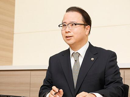 弁護士法人みお綜合法律事務所 神戸支店