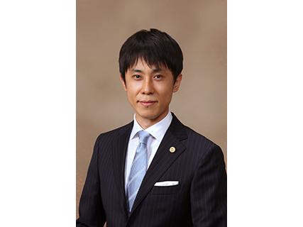 弁護士法人弘希総合法律事務所 荒神口事務所