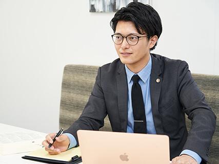 MIA法律事務所名古屋オフィス