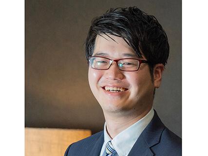 弁護士法人 グラディアトル法律事務所 大阪オフィス