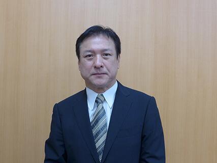 神戸きらめき法律事務所