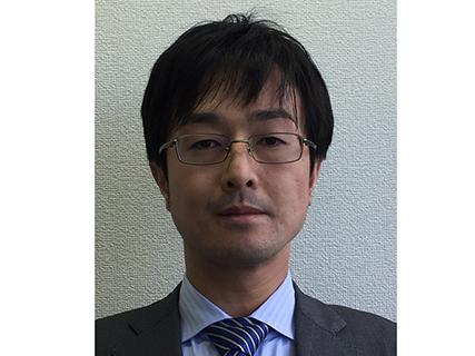 髙橋博志法律事務所