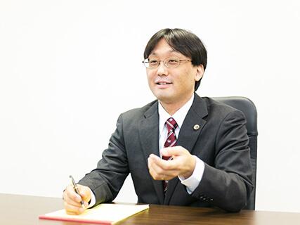 弁護士法人 京阪藤和法律事務所 大阪事務所