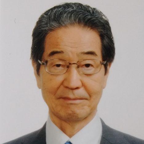 横田勝年法律事務所