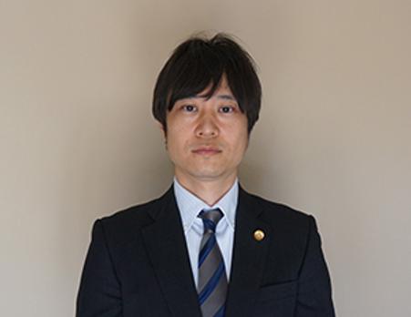 南桜井法律事務所