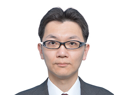 弁護士法人栄光 栄光綜合法律事務所