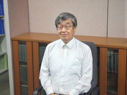 井堀法律事務所