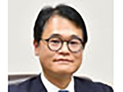 弁護士法人森川・中塚法律事務所