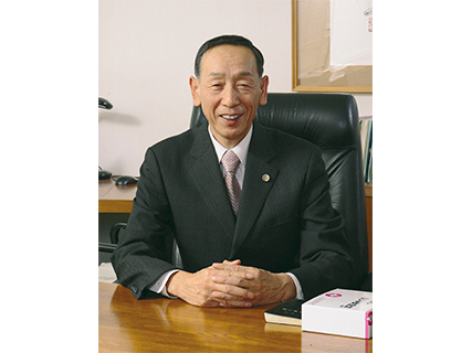 弁護士法人弘希総合法律事務所 二条寺町事務所