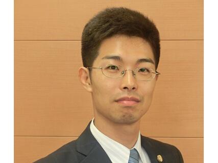坂・畠山法律事務所