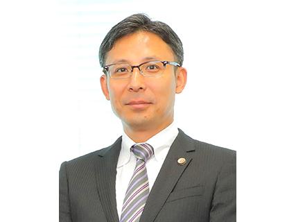 井澤・黒井・阿部法律事務所 東京オフィス