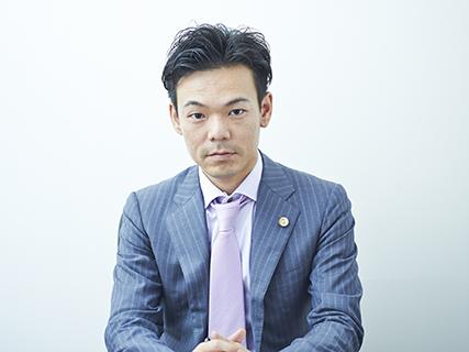弁護士法人四ツ橋総合法律事務所 堺オフィス