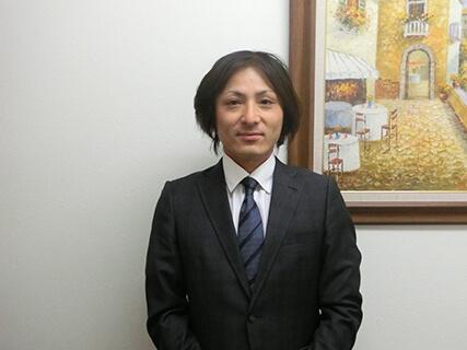 弁護士法人 二見・山田総合法律事務所