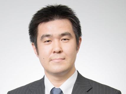 弁護士法人愛知総合法律事務所 名古屋藤が丘事務所
