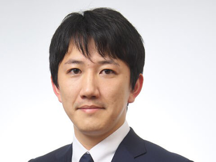 弁護士法人愛知総合法律事務所 春日井事務所